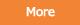 「聴覚障害者の司法ソーシャルワーク」  ~ソーシャルワークと刑事司法の連携を考える~(2019年10月13日)